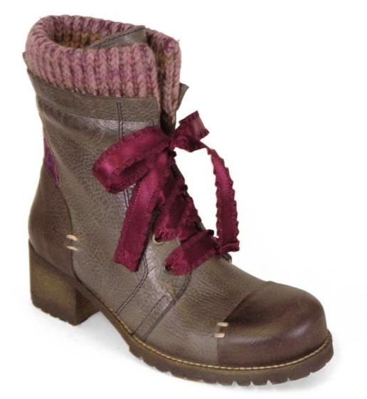 Chanii B Shoes & Boots