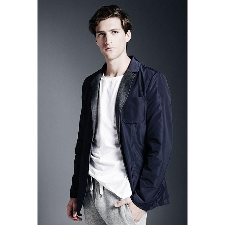 accessories_ecoalf_recycled_fabrics_ecofashion_sustainable_moda_reciclada_blazer_nylon_navy_3