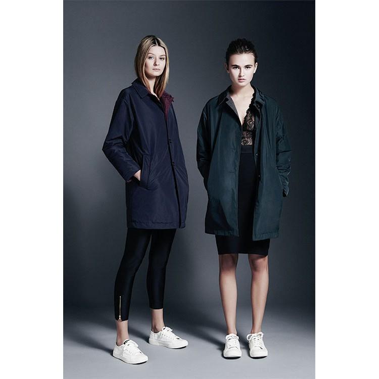 accessories_ecoalf_recycled_fabrics_ecofashion_sustainable_moda_reciclada_couple_girls_coat_2