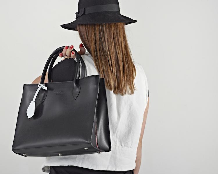 Jules bags 20
