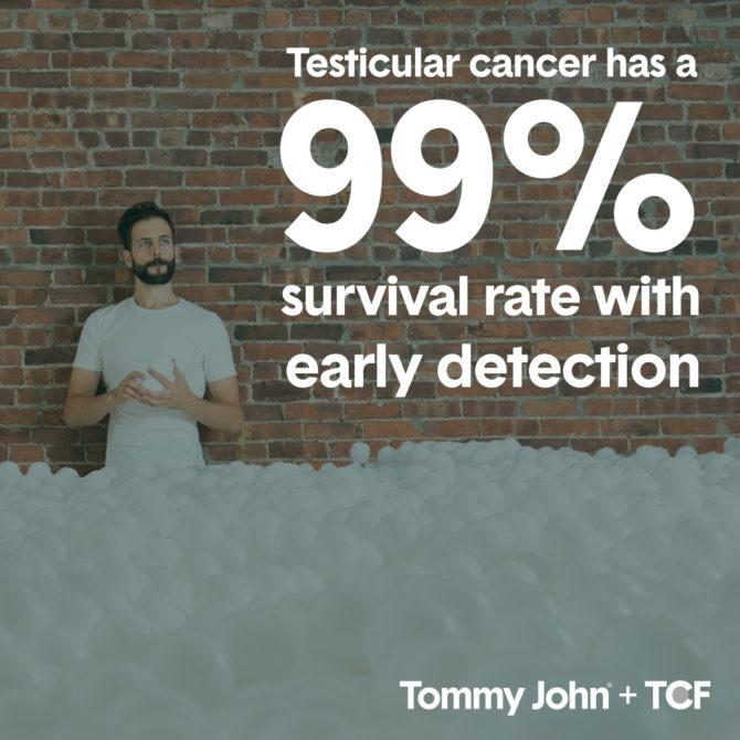 Tommy John & TCF