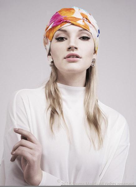 Alexis-scarf-cashmere-modal-digital print-print-accessories.jpg