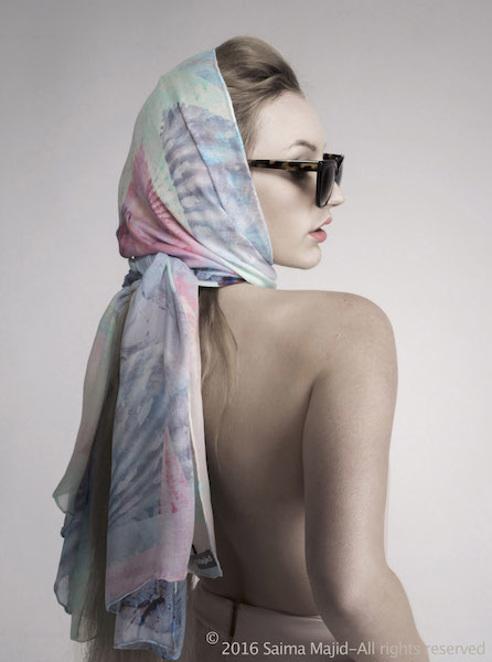 Eartha-scarf-cashmere-modal-digital print-print-accessories