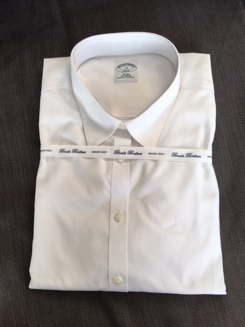 brooks-brothers-iconic-white-shirt-2